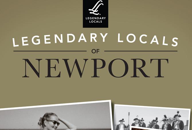 img-legendary-local-book-thumbnail2